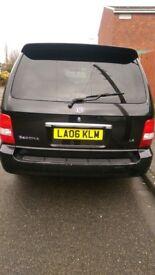 Car for Sale KIA Sedona