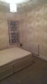 1 X DOUBLE ROOM FOR RENT