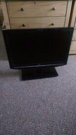 """26"""" Bush HD TV"""