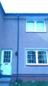 1 bedroom furnished flat Castle Heather Inverness