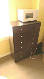 IKEA chest drawer