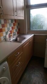 2 bed terrace house to let (Part Furnished)
