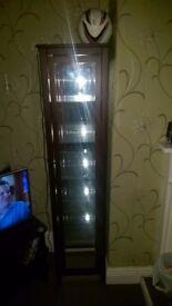Glass light unit for sale