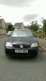 Car (Golf ) for Sale