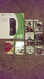 xbox 360 bundle **reduced**