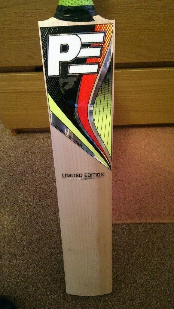 English willow cricket Bat Chris Gayle Virat Kholi MRF SS Spartan kookaburra