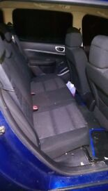 Peugeot 307 estate Great Runner 91K