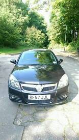 For sale my Vauxhall vectra SRI,1.8 petrol,2007!!