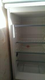 WHIRLPOOL- Larder fridge GOOD WORKING ORDER