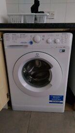 Indesit Innex 1200 Washing Machine