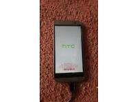 HTC M8 Spares Repair