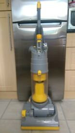 dyson dc04 all floors new motor fitted