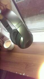 Dre beats studio wireless