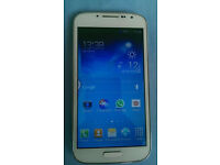 android s4 dual sim (16 gb) unlock