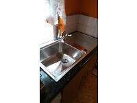 2 Bed Flat in Barrow (£95 pw)