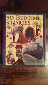 Kids book pack