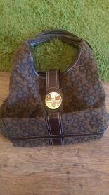 DKNY Handbag *New never used*