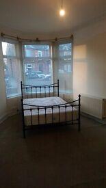 Flat for rent in kilmarnock