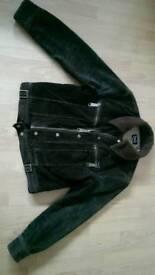 Original D&G jacket size L