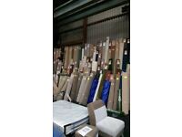 50+ Roll Ends Carpet And Vinyl From £12.99