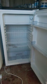 FRIDGES AND FREEZERS FOR SALE