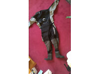 drysuit for sale