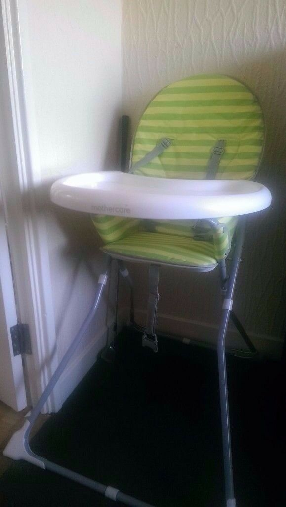 mother care high chair newborn