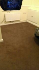 Warm, fresh & newly decorated 2 Bedroom Terrace, Moston