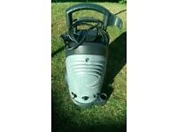 Karcher Professional 5/11C Pressure Washer