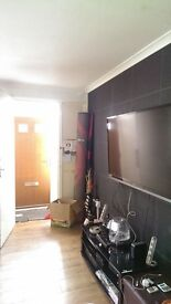 3 bed swap from SE17 TO NW10 URGENT