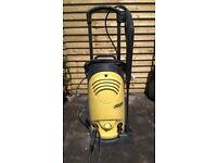 KARCHER Professional HD 5/11C Pressure washer