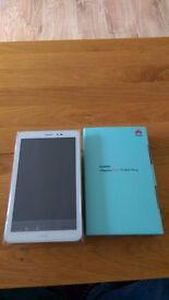 Brand new Huawei MediaPad T1 8.0 Pro