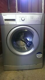 beko 8kg washer machine