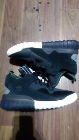 Adidas Tubular X - UK 7.5