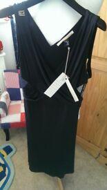 Authentic New Roberto Cavalli Dress 14