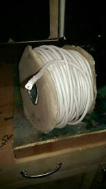 5 core electrical wire