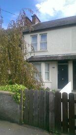 Semi-Detached House, Scrabo Road, Newtownards