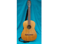 Boosey and Hawkes Fernandos Acoustic Guitar