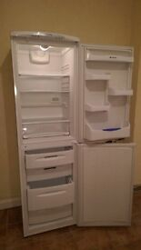 Indest Fridge/Freezer