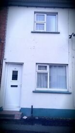 2 Bedroom House to Rent in Lisburn
