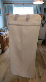 Mamas & Papas Curtains Once Upon A Time Curtains With Tiebacks