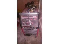 welding machine for sale