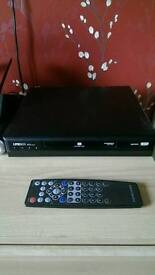 LiteOn DVD Recorder