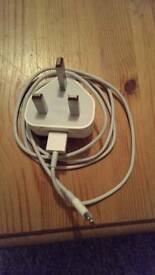 Iphone 5,5c,5s,6 chargers for sale