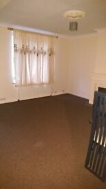 1 bed flat available to let on Cowbridge lane barking