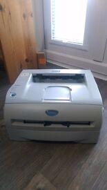 Brother HL2030 Laser Printer