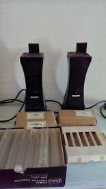 Rare/vintage BDH Lovibond Nessleriser Tintometer laboratory equipment