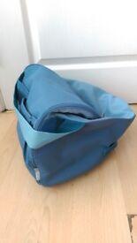 Stokke Xplory V3 shopping bag-can post