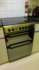 Indesit Cooker ID60C2 FOR SALE