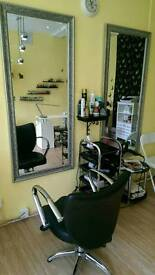 Sisterlocks Tm Natural Hair Services In Stratford
